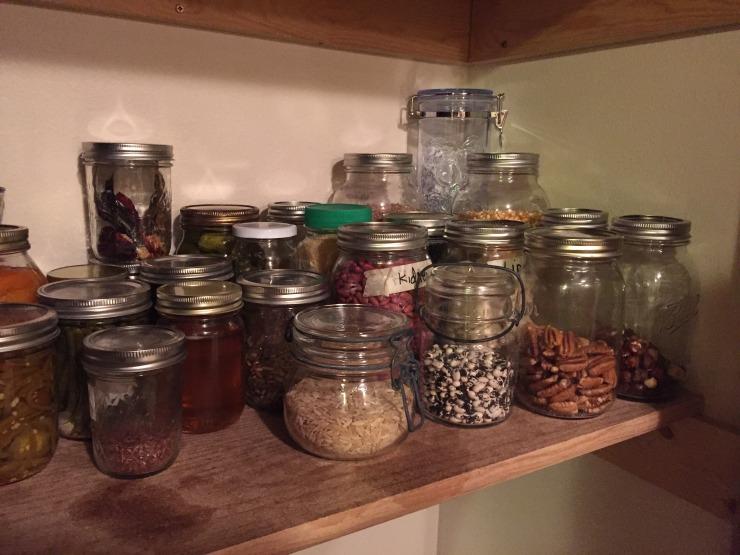 bulk-jars