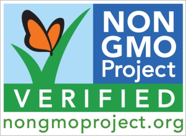 non-gmo-product-certified