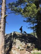 rocktophiking