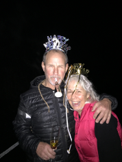 new years parents
