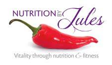 Nutrition By Jules